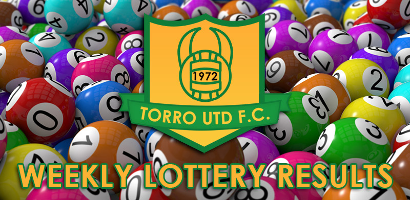 Lotto 15 April 2019