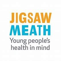 CLICK HERE TO VISIT JIGSAW MEATH